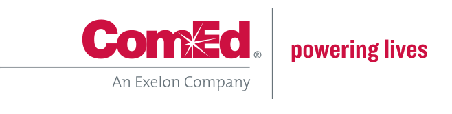 ComEd | Powering Lives | An Exelon Company